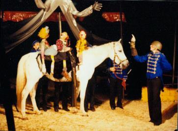 12-August-Pferd-puppentheater-stuttgart