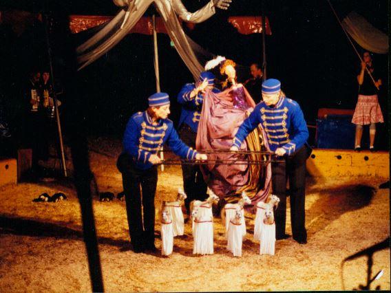 13-august-pferdeshow-puppentheater-stuttgart